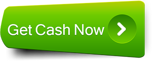 Get Quick Cash Loans Now
