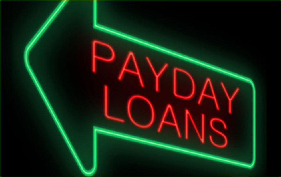 payday loans Apply for online payday loans using our safe and easy application form loan rates get instant decision from direct lenders and money directly to your bank account.