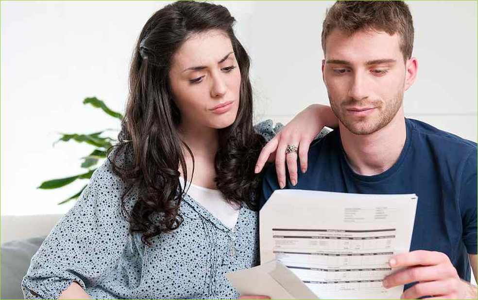 Online Payday Loans Help