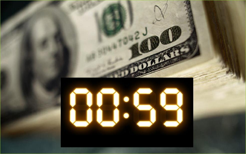 1 Hour Cash Loans