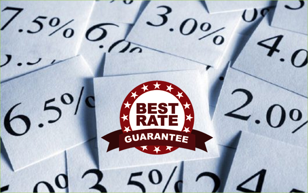 Best Payday Rates